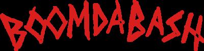 boomdabash-logo-colore