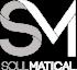 logo-soulmatical-white